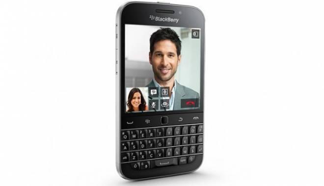 Foto: Acesta e TELEFONUL DE VIS al afaceriștilor. Iată de ce