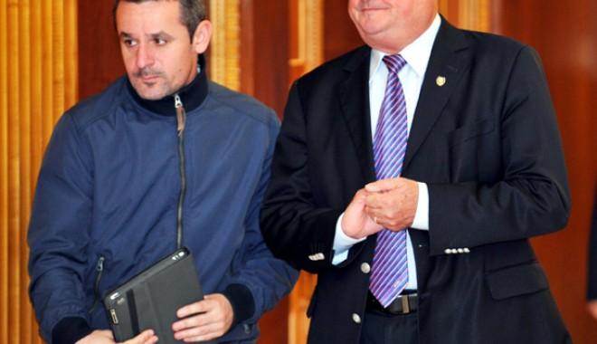Maria stavrositu lista candida ilor pdl constan a pentru for Parlamentare pdl
