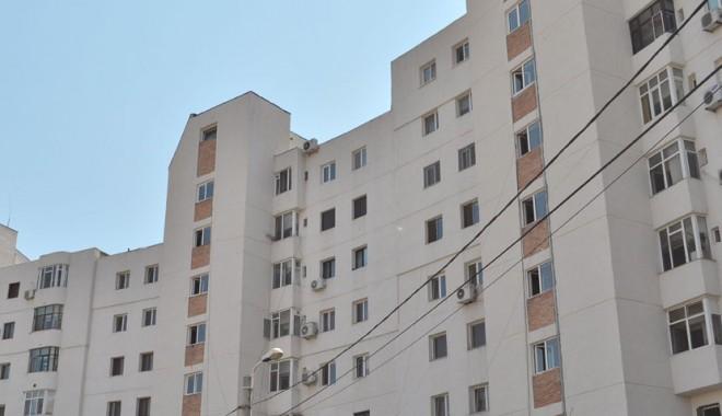 Unde găsim cele mai ieftine apartamente noi din Constanța - bloc-1349720537.jpg