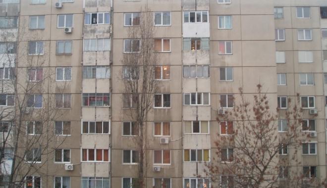 Foto: Tranzacţiile imobiliare care NU DEPĂŞESC 100.000 euro vor avea impozit ZERO