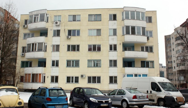"""Foto: Sute de apartamente din Constanţa aşteaptă chiriaşi! Iată cele mai """"corecte"""" oferte"""