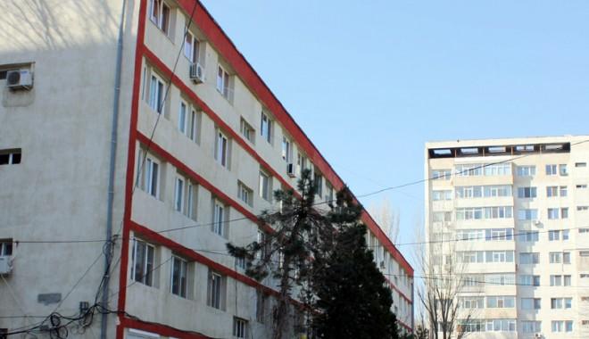 Foto: Cu cât au scăzut preţurile apartamentelor în ultimii patru ani la Constanţa
