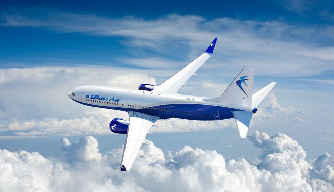 Până duminică puteţi cupăra bilete ieftine de avion - blueairoferabiletesursaforbes-1603469530.jpg