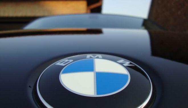 Foto: Percheziții DE AMPLOARE la BMW: Acuzații GRAVE ale procurorilor! Sunt vizate modelele  X5, X6, BMW seria 5 şi seria 7