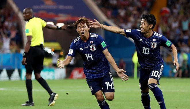 GALERIE FOTO / CM 2018. Belgia-Japonia 3-2. Belgienii, calificare obţinută în ultima secundă! - bngmdnp1g8mntmvy18sv-1530562956.jpg