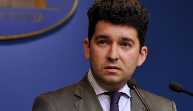 Foto: BNR a prezentat Raportul asupra stabilității financiare