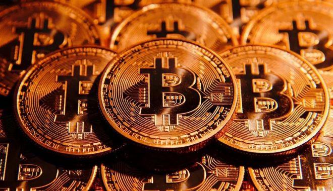 Banca Naţională a României atrage atenţia cu privire la monedele virtuale - bnratrageatentia-1618500513.jpg
