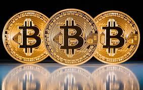 Foto: Ce spune BNR despre monedele virtuale