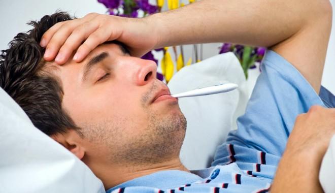 Boală grea - boalagrea-1390739837.jpg