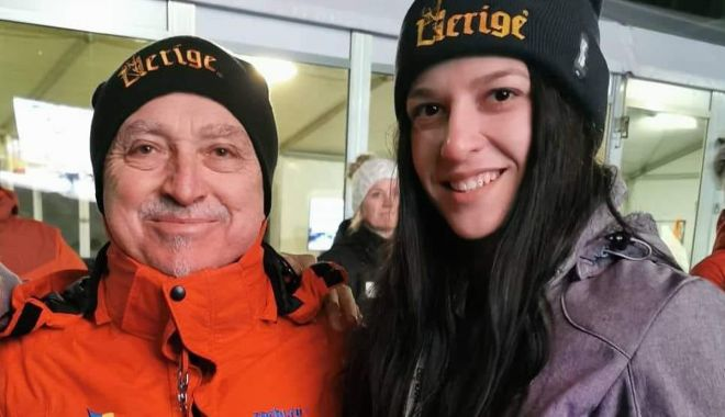 COSR cere înlocuirea antrenorului Paul Neagu de la conducerea lotului feminin olimpic de bob - bob2411-1606216050.jpg