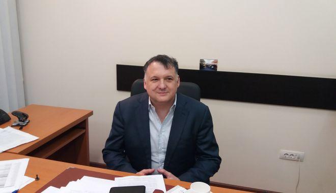 Foto: Bogdan Huțucă: