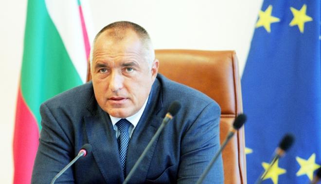Boiko Borisov, desemnat să formeze noul guvern bulgar - boiko-1493300435.jpg