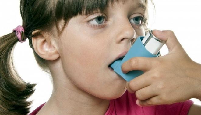 Foto: Bolile cronice obstructive ale căilor respiratorii nu se vindecă, dar pot fi ameliorate