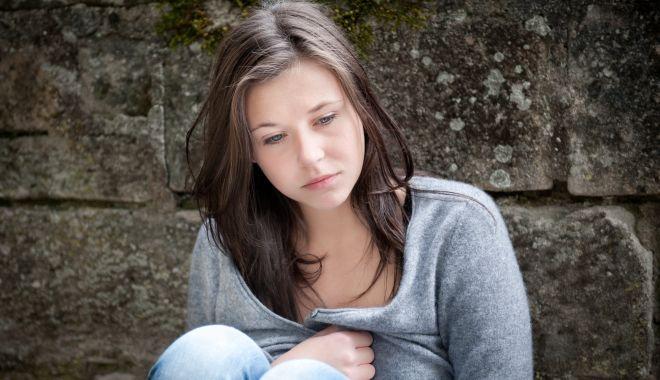 Bolile neurologice dau tot mai des târcoale tinerilor - bolileneurologice-1554982509.jpg