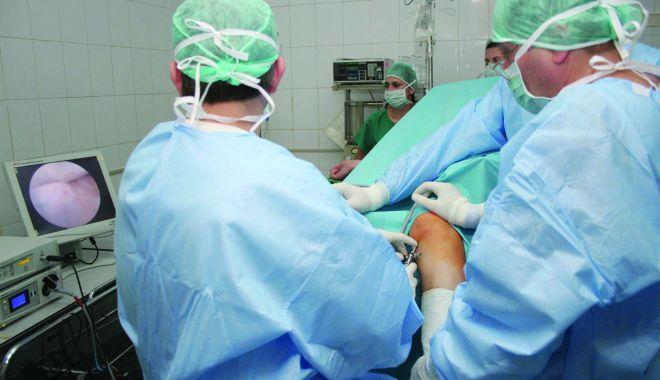 Nu există donatori! Bolnavii de rinichi aşteaptă, de ani buni, colacul de salvare