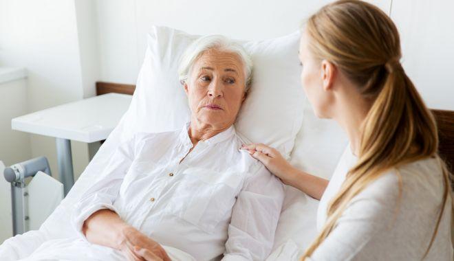Cu ce probleme se confruntă bolnavii cu hepatită - bolnaviisursaehospice-1592921702.jpg