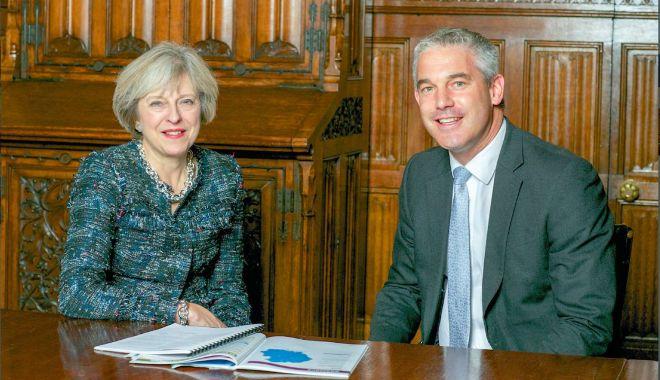 Boris Johnson a cerut conducerii UE să accepte o renegociere privind Brexitul - borisjohnson-1565036088.jpg