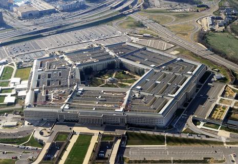 Foto: Imagini cu abuzurile militarilor americani asupra unor deținuți, făcute publice