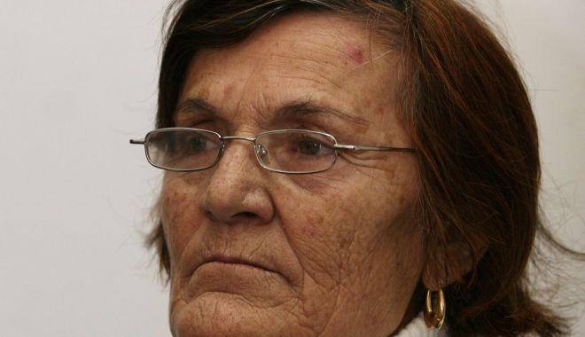 DOLIU LA CONSTANȚA. A murit un important lider de sindicat. Dumnezeu s-o odihnească în pace! - borsi-1542634246.jpg
