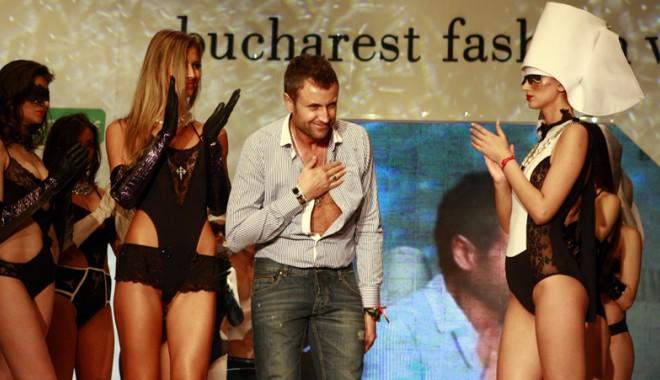Botezatu îi dă replica lui Măruță: