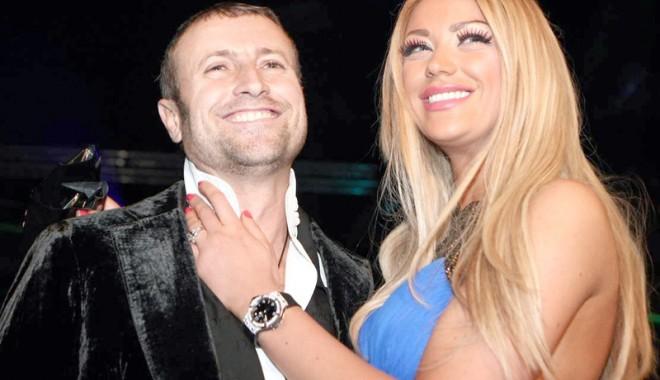 Botezatu a refuzat invitația la nunta Biancăi cu Victor - botezatusibianca-1380211816.jpg