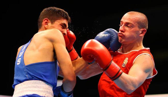 Box / S-a anulat și turneul preolimpic de la Buenos Aires - boxanulat-1618582871.jpg