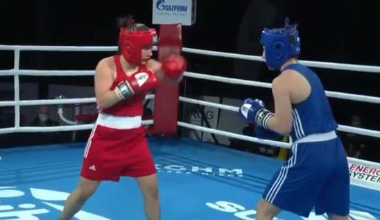 Box / Victorii pentru români, la Mondialele de box pentru tineret din Polonia - boxpolonia-1618498887.jpg