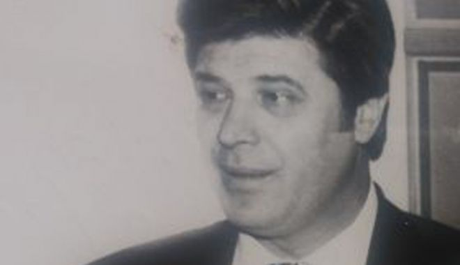 A murit Ion Şerban, fostul preşedinte al Federaţiei Române de Box - boxserban-1605525711.jpg