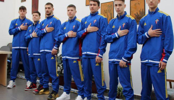 Box / Programul românilor la Campionatul Mondial de tineret. Adrian Preda deschide balul - boxtineret-1618324589.jpg