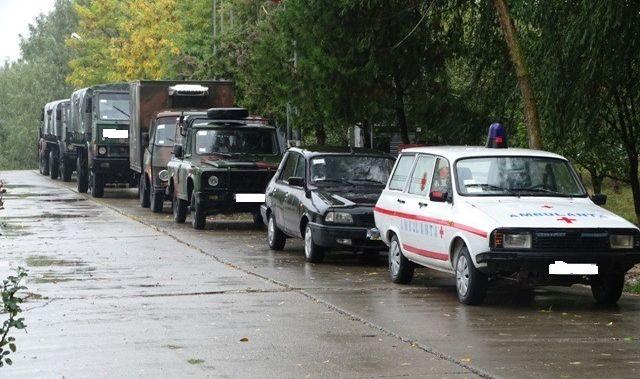 Tehnica navală, auto și de geniu. Chiar atât merită Armata Română? - braila1-1570604812.jpg
