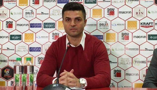 Florin Bratu şi-a prelungit contractul cu Dinamo până în 2020 - bratu-1534584776.jpg