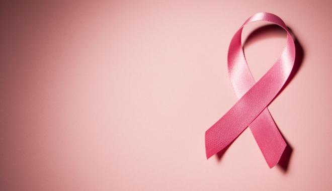 Foto: Cancerul, în atenţia autorităţilor