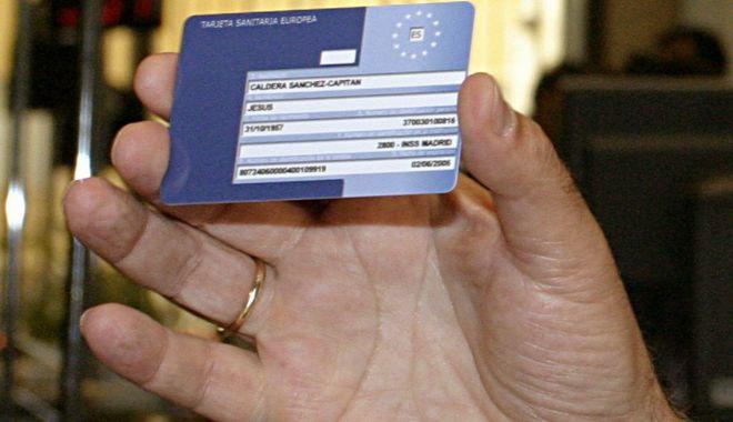 Cum este folosit cardul european de sănătate în Anglia, după Brexit? - brexit2-1611672353.jpg