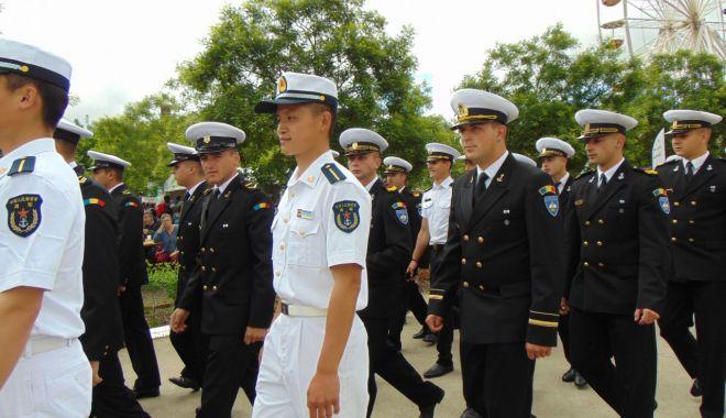 """Printre sute de catarge! Nava-şcoală """"Mircea"""", la Regata l'Armada de Rouen 2019 - bric4-1561058780.jpg"""