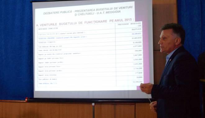 Bugetul municipiului Medgidia, dezbătut de primarul  Marian Iordache cu locuitorii - bugetulmunicipiuluimedgidia-1423238477.jpg