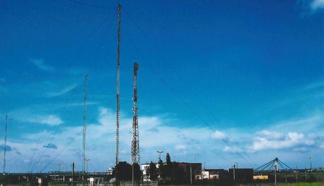 """Bugetul Companiei """"Radionav"""" a fost pus în dezbatere - bugetulradionav-1523270200.jpg"""