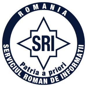 Foto: Bugetul SRI, aprobat fără amendamentul lui Dragnea