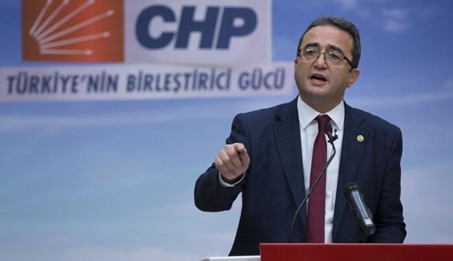 Opoziția din Turcia îl acuză pe Erdogan că blochează o anchetă completă a puciului din vara anului trecut - bulenttezcan-1500210928.jpg