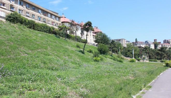 GALERIE FOTO. Unde va fi amenajat și cum va arăta cel mai nou parc al Constanței - bulevardulmarinarilor-1373472541.jpg
