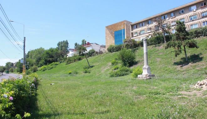 GALERIE FOTO. Unde va fi amenajat și cum va arăta cel mai nou parc al Constanței - bulevardulmarinarilor3-1373472503.jpg
