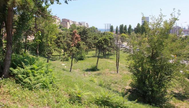 GALERIE FOTO. Unde va fi amenajat și cum va arăta cel mai nou parc al Constanței - bulevardulmarinarilor6-1373472516.jpg