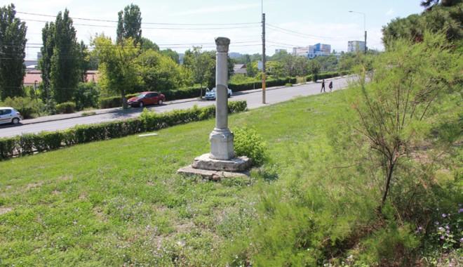 GALERIE FOTO. Unde va fi amenajat și cum va arăta cel mai nou parc al Constanței - bulevardulmarinarilor7-1373472522.jpg