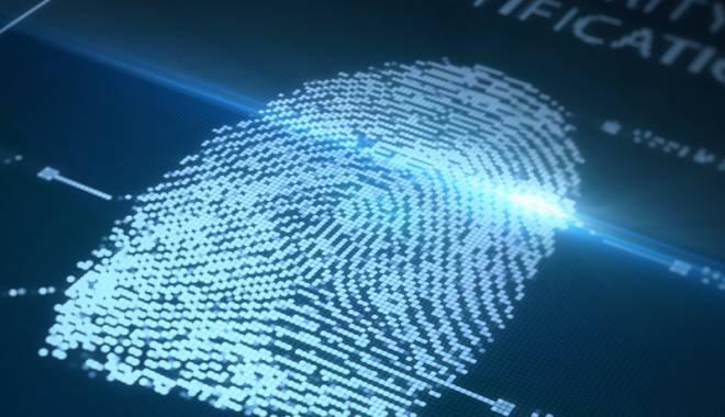 Foto: Bulgaria va introduce cărţi de identitate  cu date biometrice