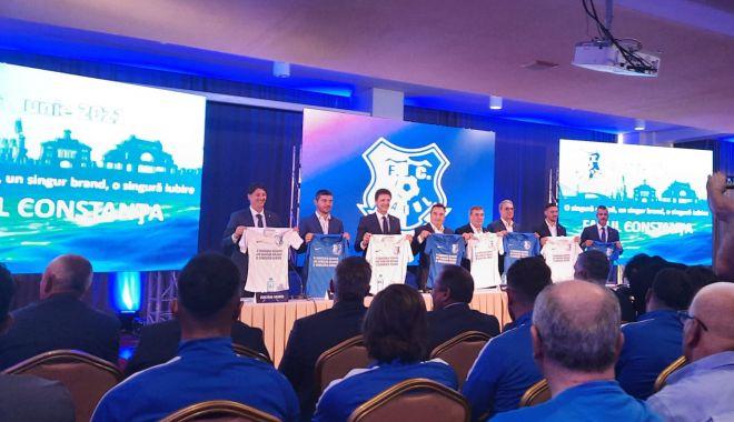 LIVE TEXT. Eveniment sportiv important pentru fotbalul din Constanța! FC VIITORUL FUZIONEAZĂ CU FC FARUL - bun-1624266657.jpg