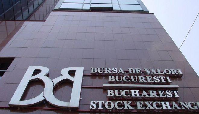 Bursa de la Bucureşti a câştigat 1,72 miliarde de lei din capitalizare în această săptămână - bursabucuresti-1611499443.jpg