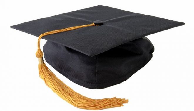Foto: Ce noutăți aduce Ministerul Educației programelor de masterat