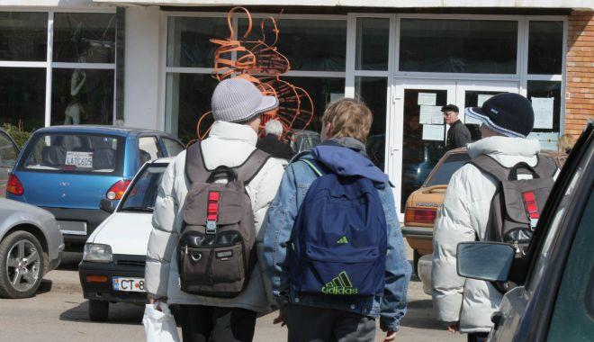 Burse mai mari pentru elevii din Constanţa - bursemaimari-1607275211.jpg