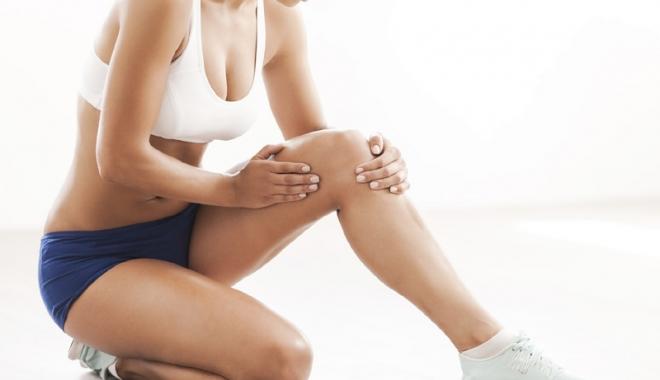 Dureri de spate mai mici la stanga in spatele ?i in picioare