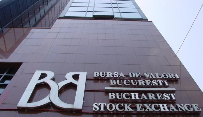 Foto: BVB va asigura creșteri și dividende în 2018