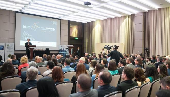 Foto: BVB va organiza o a doua ediție a proiectului Made in Romania